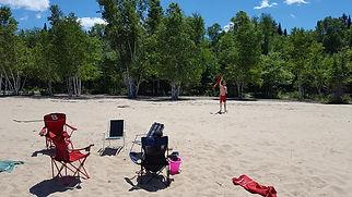 Plage du Lac Gagnon.jpg
