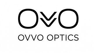 Ovvo Optics.jpg