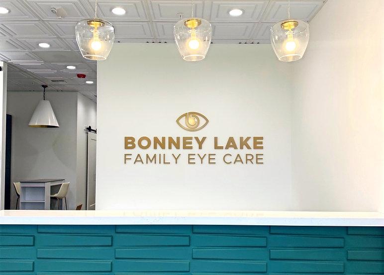 Bonney Lake Family Eye Care.jpg