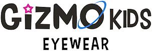 Gizmo Kids Eyewear.png