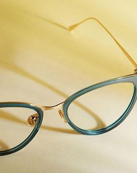 Modo - Designer eyewear