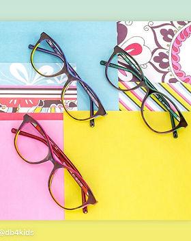 Db4k kids glasses.JPG