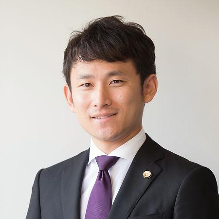 浜松,法律,弁護士,掛川