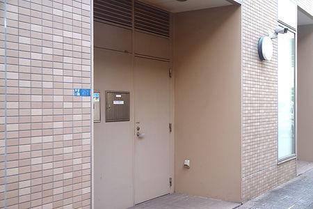 浜松,法律,弁護士,アクセス,場所浜松,法律,弁護士,アクセス,場所,掛川