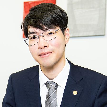 浜松,弁護士,掛川