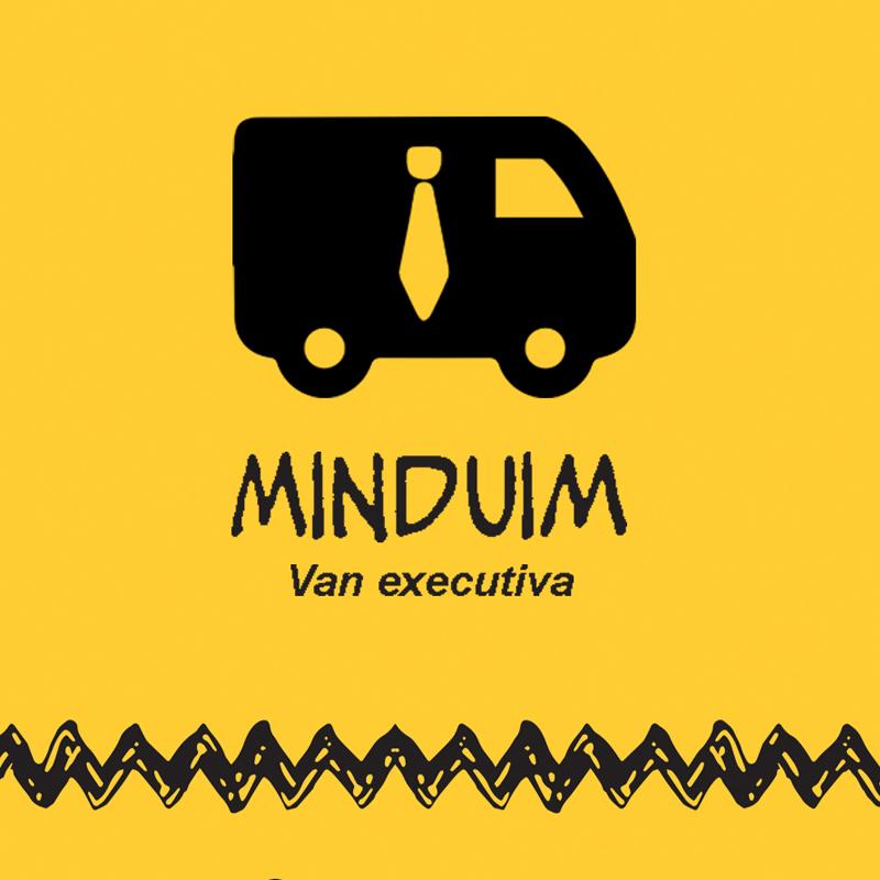 minduim