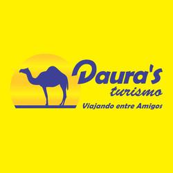 dauras