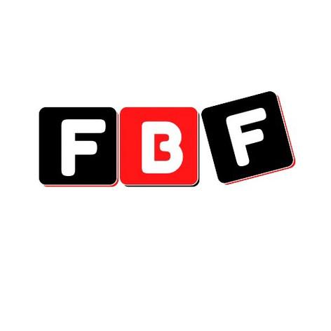 35B11AF1-B3F5-4178-86CA-76FED9E2A4EA.png