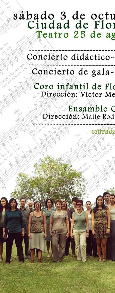 Concierto didáctico y concierto de gala-Ciudad de Florida,_2015.jpg