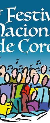 1er Festival Nacional de SODRE