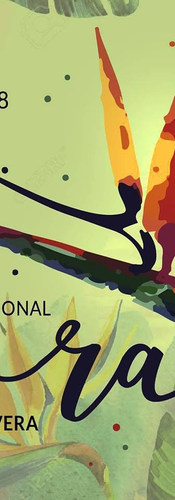 Festival Internacional coral