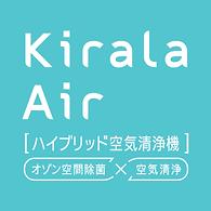 Kirara Air