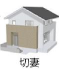 SnapCrab_NoName_2020-9-17_18-26-54_No-00