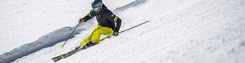 rossignol-alpine-ski-onpiste-skis.jpg