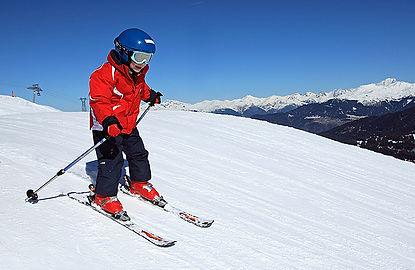 sciare-bambini.jpg