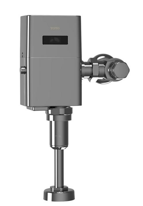 Fluxómetro Ecopower para mingitorio