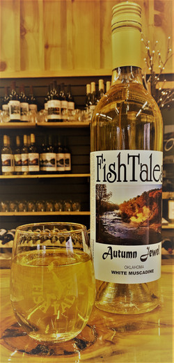 Autumnjewelglass2