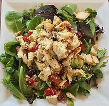Greek Chicken Salad (2).jpg