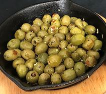 Blistered Olives.jpg