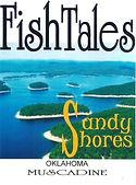 SandyShores-web.jpg