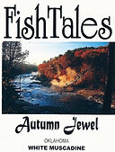Autumn Jewel label2.jpg