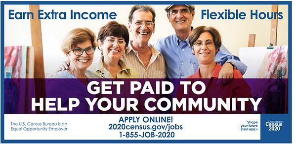 Job AD Extra Income copy.jpg