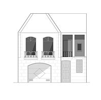 NOG front elevation.jpg