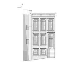 SteinerST facade smUSE.jpg