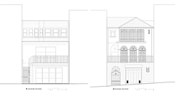 126Dolores-front-rear.png