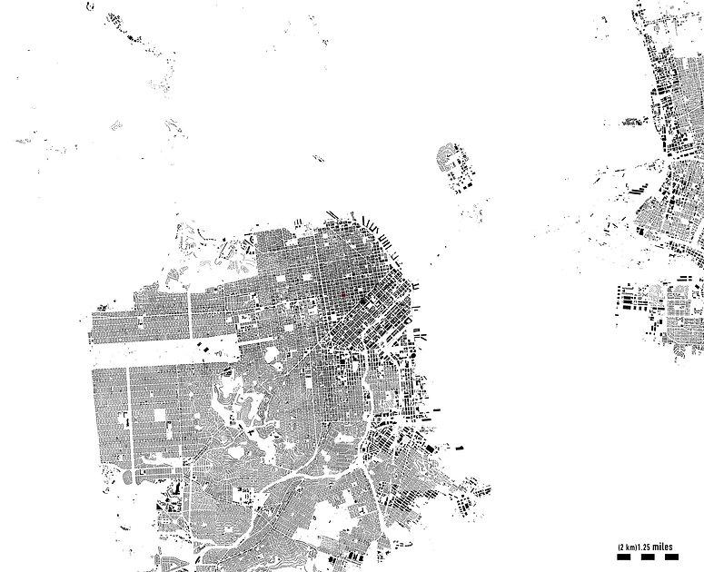 san-francisco-city%20figureground%20SM%2