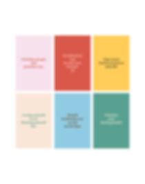 2squares3_2x-100.jpg
