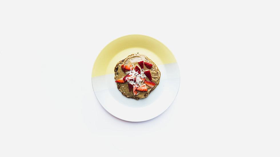 pancakes-darker.jpg