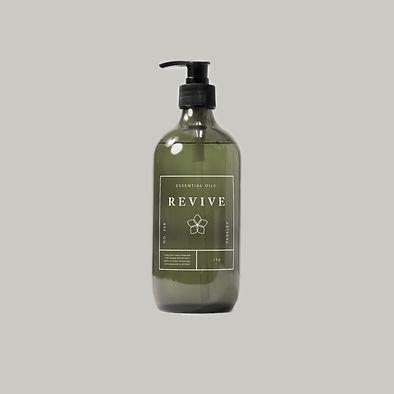 bottle-clear-square.jpg