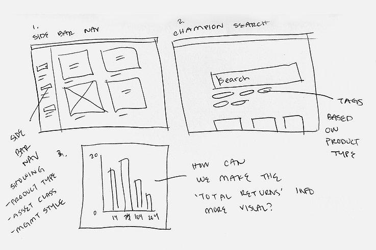 vanguard-sketch.jpg