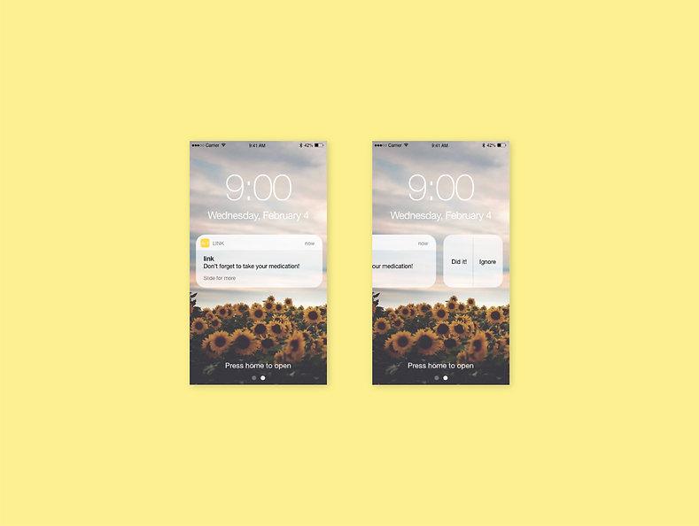 2iphones copy.jpg