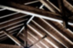 wayup_05_2x.png