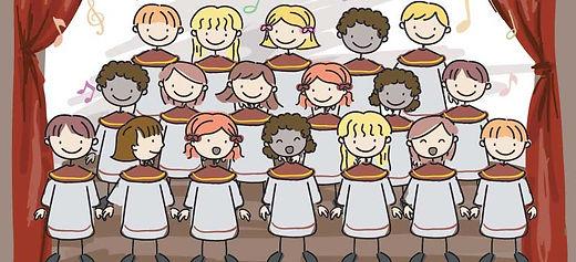 childrens_choir.jpg