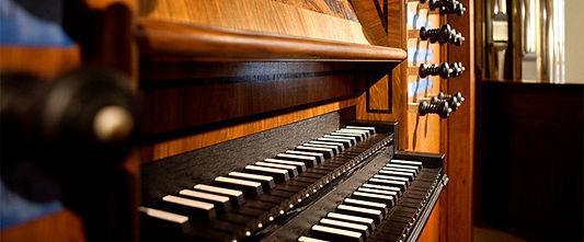 organs-pianos.jpg