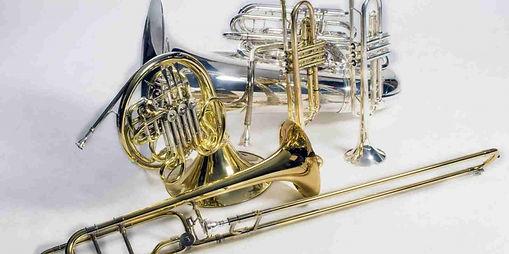 brass ensemble.jpg