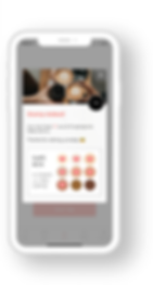 illustrated-mockup-featuring-an-ipad-and