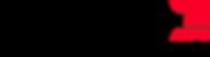 2000px-WAPA-TV_logo.png