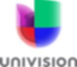 1459528492_univision-logo.png