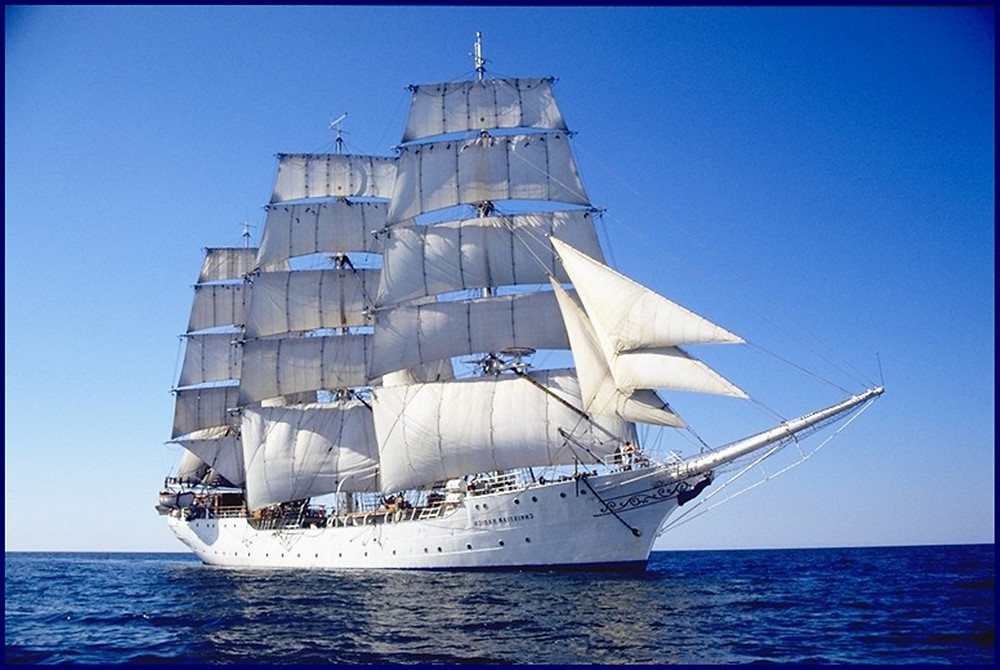 166128,xcitefun-sailing-ships-2.jpg