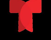 2000px-Telemundo_logo_2012.png