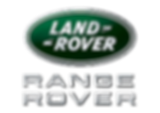 Land-Rover-Logo-PNG-File.png