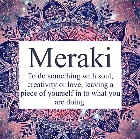Meraki%20Meaning_edited.jpg