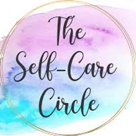 Sacred Self Care Circle