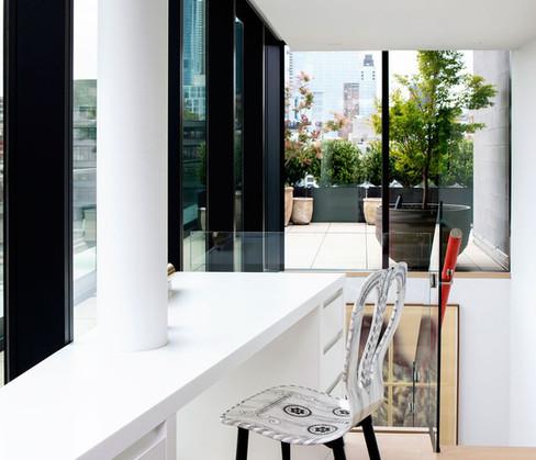 Interior Designs Home