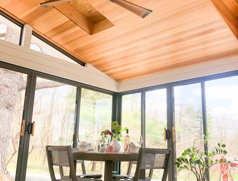 Interior Design for Homes