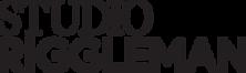riggleman-logo-leftaligned-black-FOR-SIT